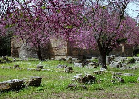 95. Katakalon, Greece (Olympus)DSC00933