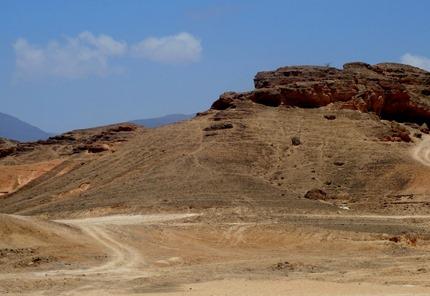 95. Salalah, Oman