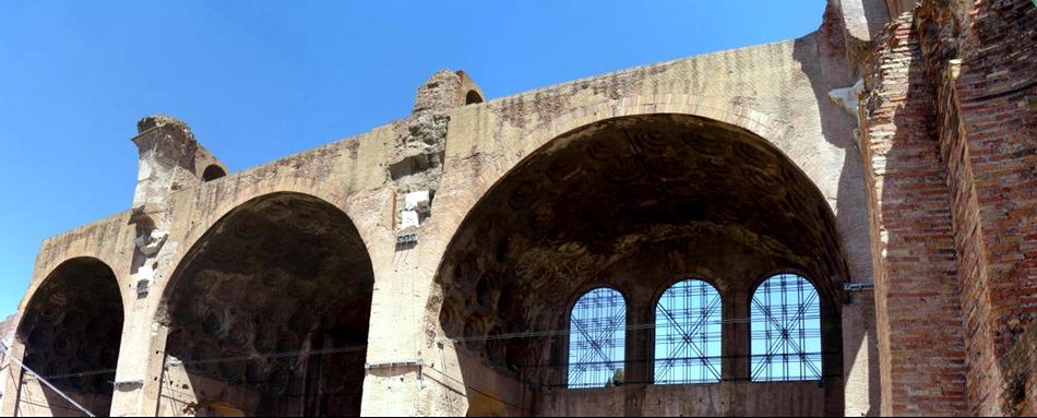 100a. Rome, Italy_stitch