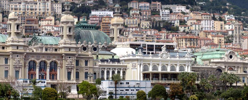 100b. Monaco_stitch