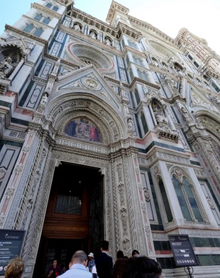 101. Florence, Italy_stitch