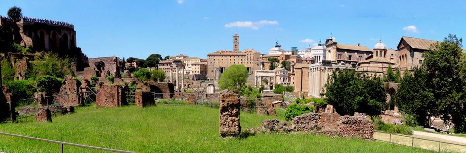 103a. Rome, Italy_stitch