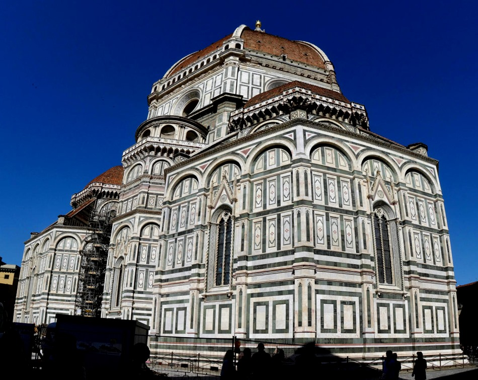10a. Florence, Italy_stitch