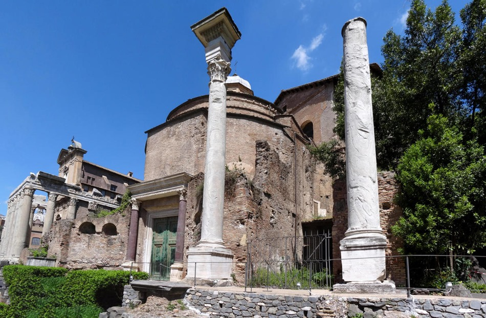 111a. Rome, Italy_stitch