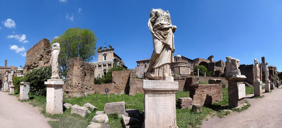 116a. Rome, Italy_stitch