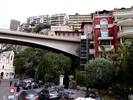 12. Monaco