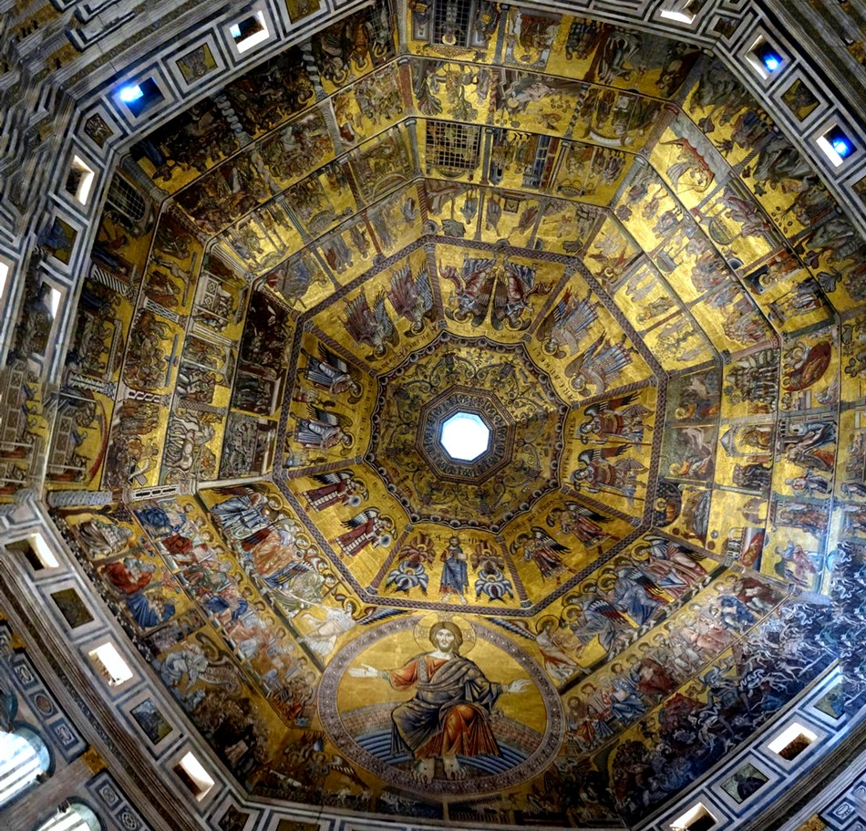 125b. Florence, Italy_stitch