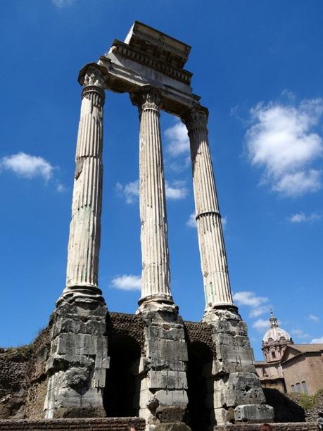 139. Rome, Italy