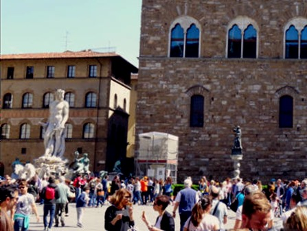147a. Florence, Italy_stitch