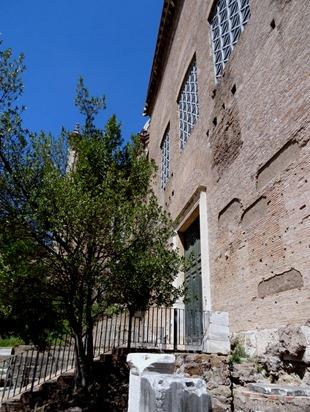 152. Rome, Italy