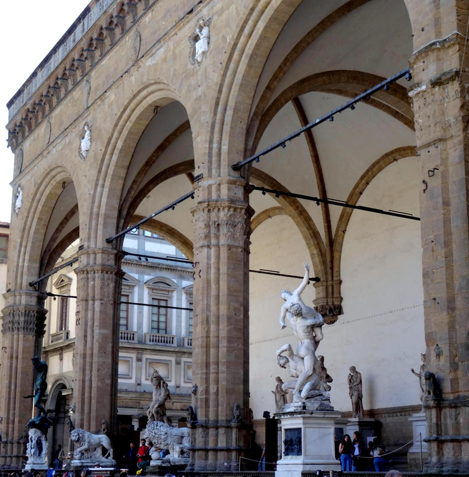 155a. Florence, Italy_stitch
