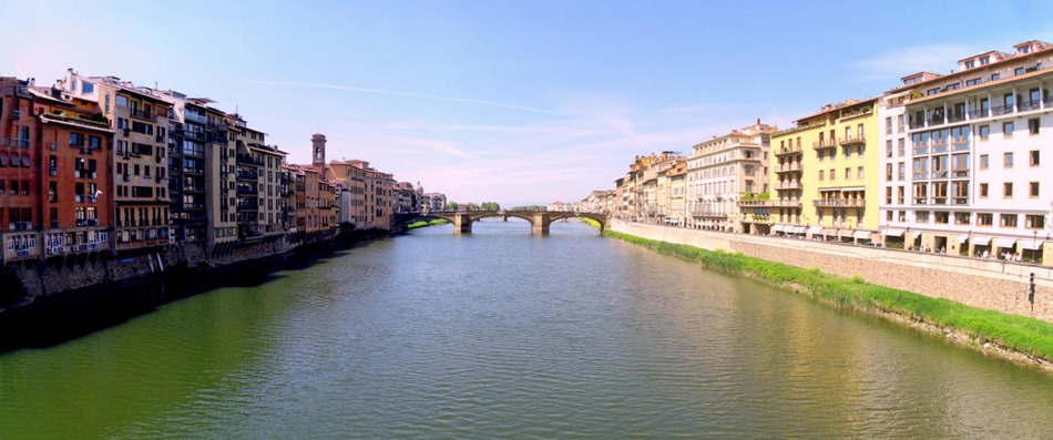 160a. Florence, Italy_stitch