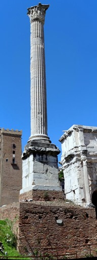 163a. Rome, Italy_stitch