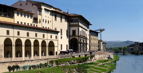 166a. Florence, Italy_stitch