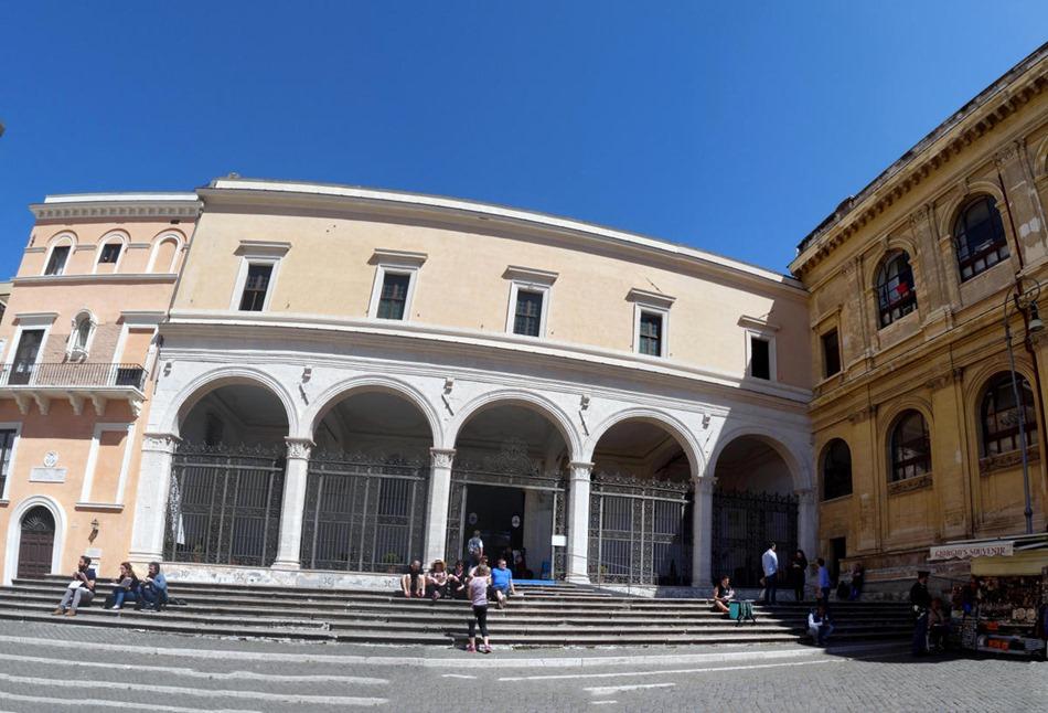 173a. Rome, Italy_stitch
