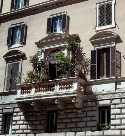 181. Rome, Italy