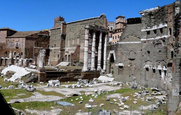 183a. Rome, Italy_stitch