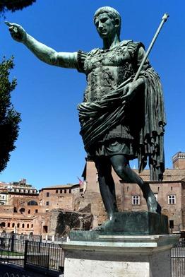 186a. Rome, Italy_stitch