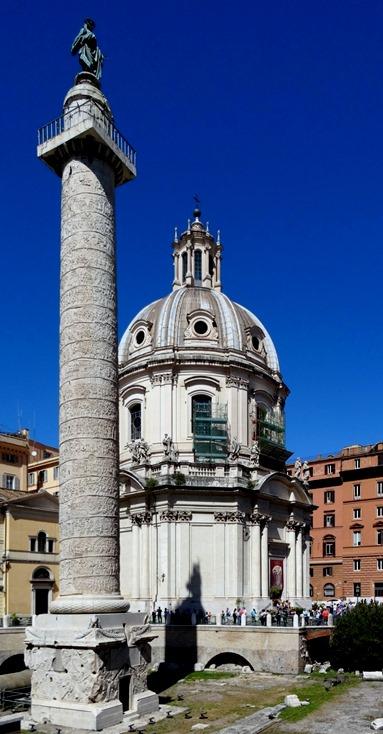 194. Rome, Italy_ShiftN