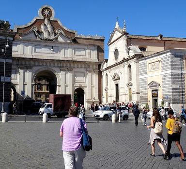 196. Rome, Italy
