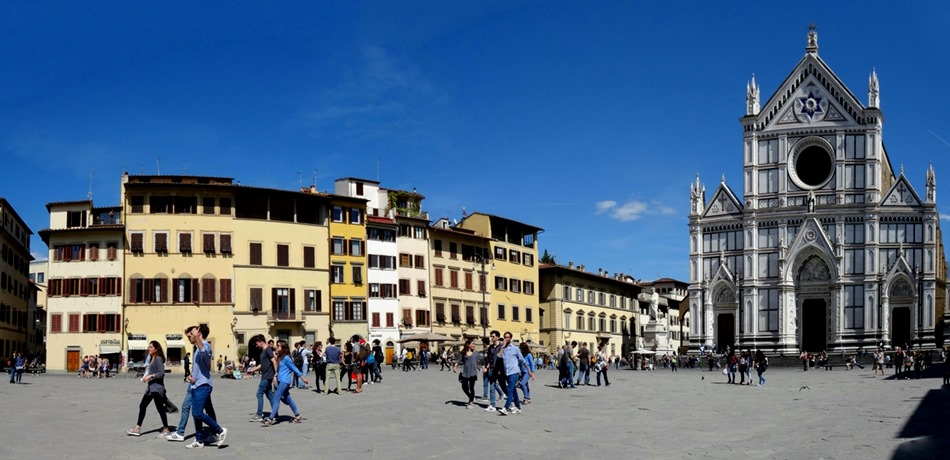 218a. Florence, Italy_stitch_ShiftN