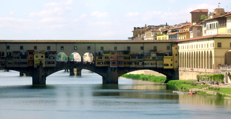 223. Florence, Italy