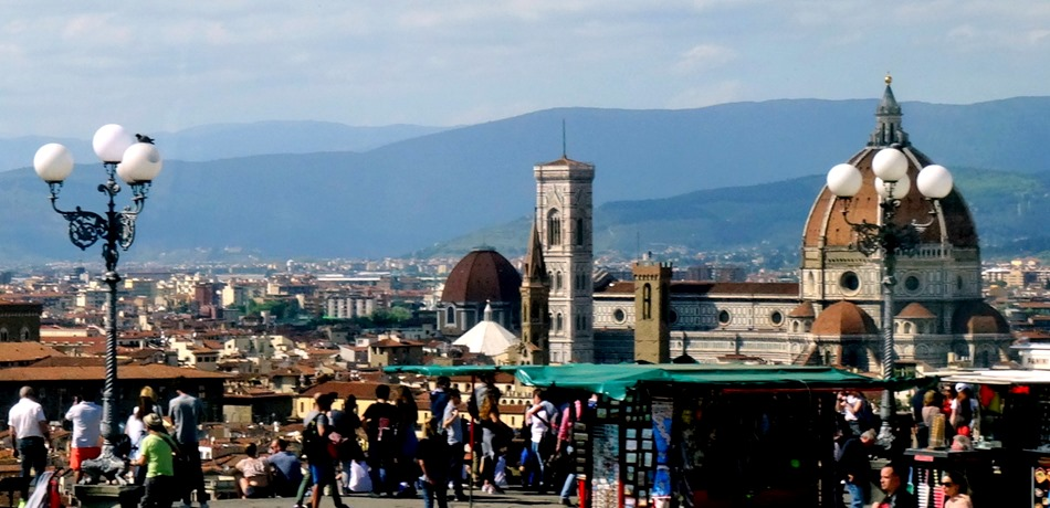 227. Florence, Italy (2)