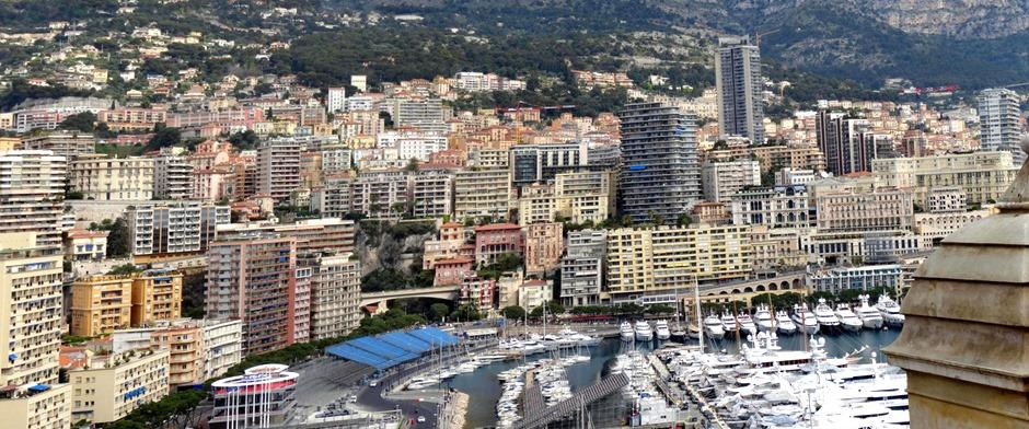 22a. Monaco_stitch