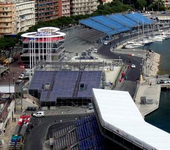 23a. Monaco