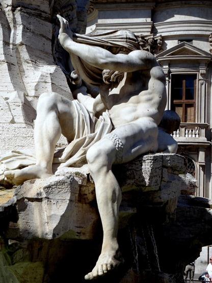 30. Rome, Italy
