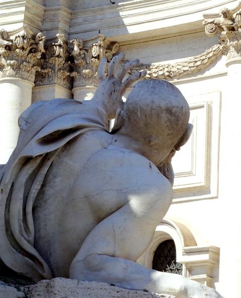 31. Rome, Italy