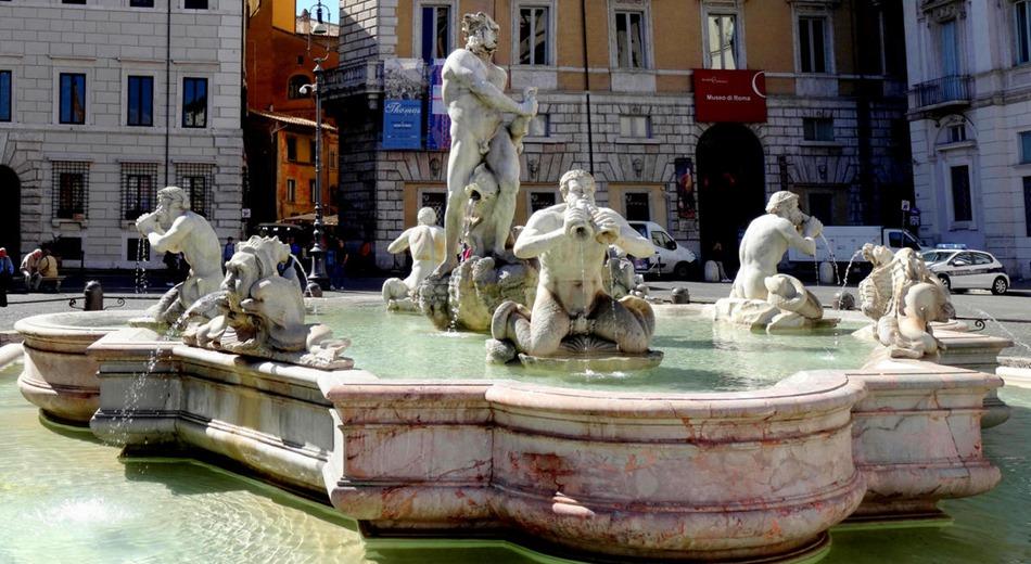 32b. Rome, Italy_stitch