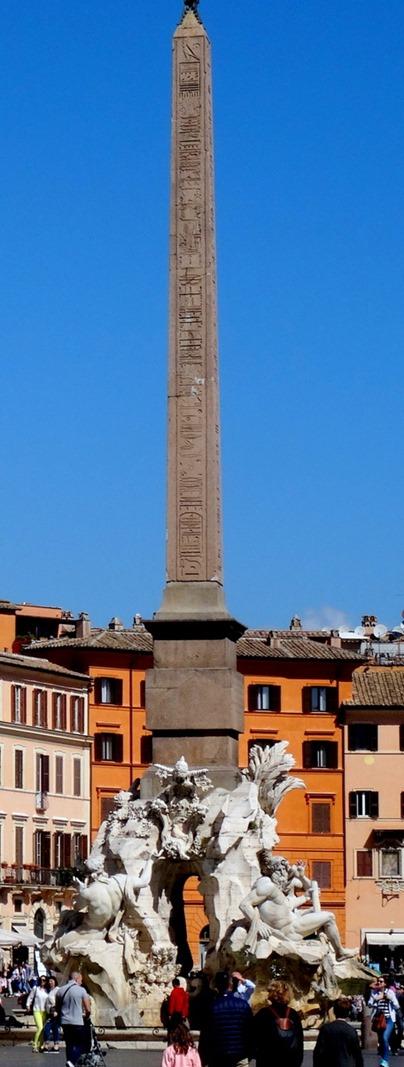 37a. Rome, Italy