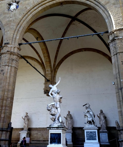 3a. Florence, Italy_stitch
