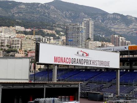 53. Monaco