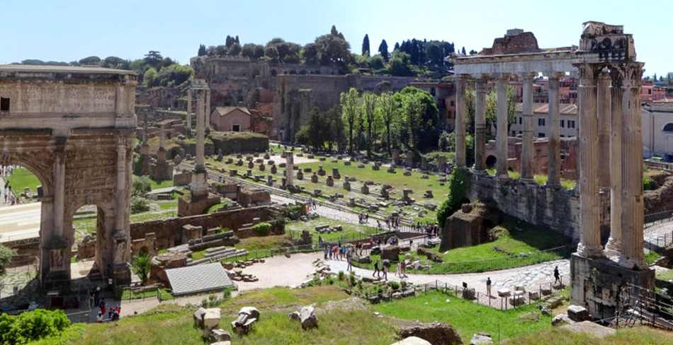58a. Rome, Italy_stitch