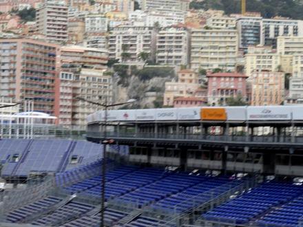 59. Monaco
