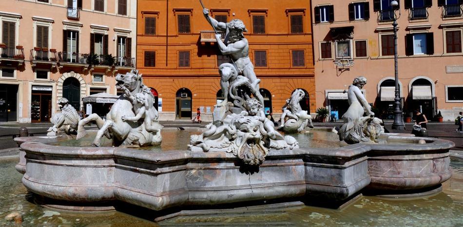 60a. Rome, Italy_stitch
