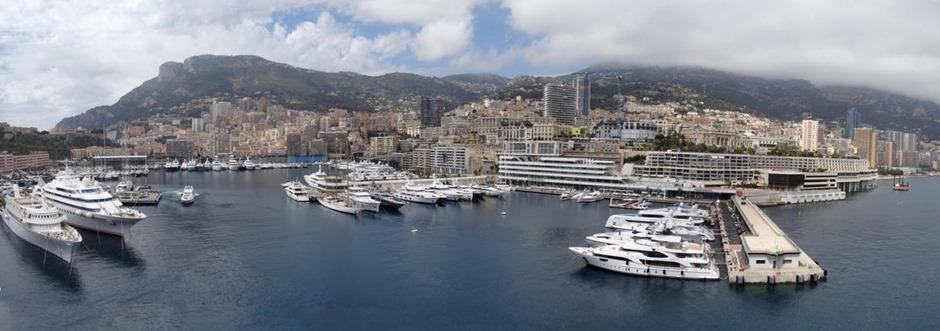 61a. Monaco_stitch
