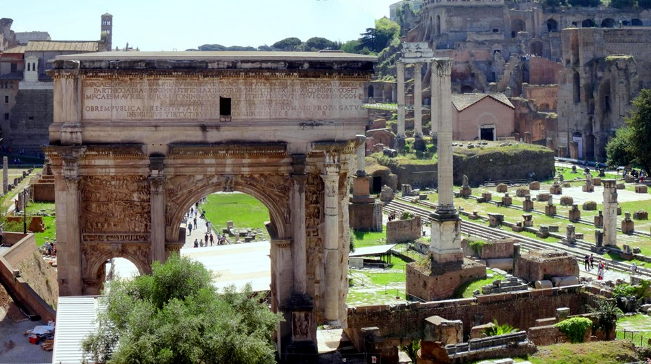 65a. Rome, Italy_stitch