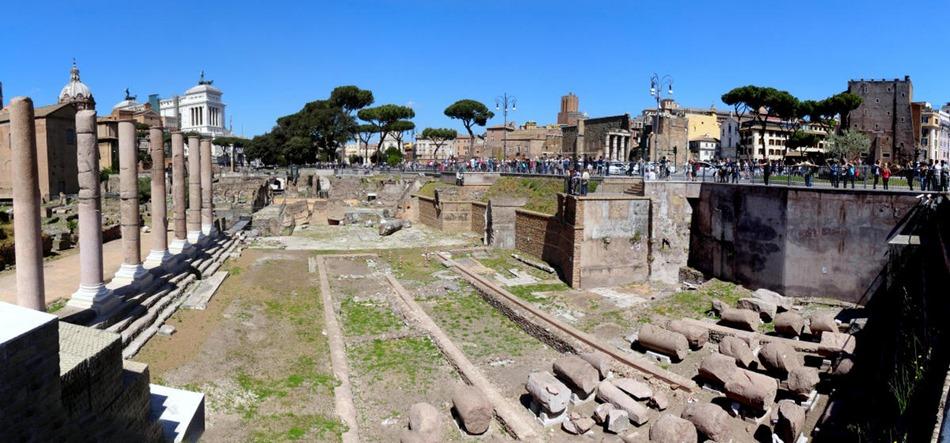 75a. Rome, Italy_stitch