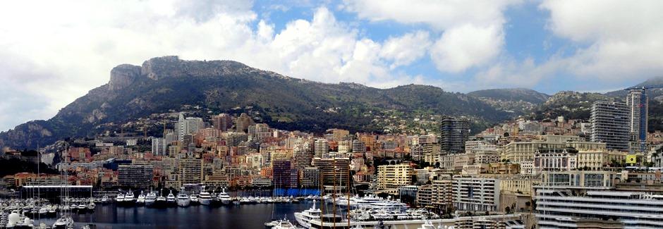 77a. Monaco_stitch