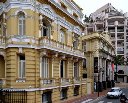 8. Monaco_ShiftN