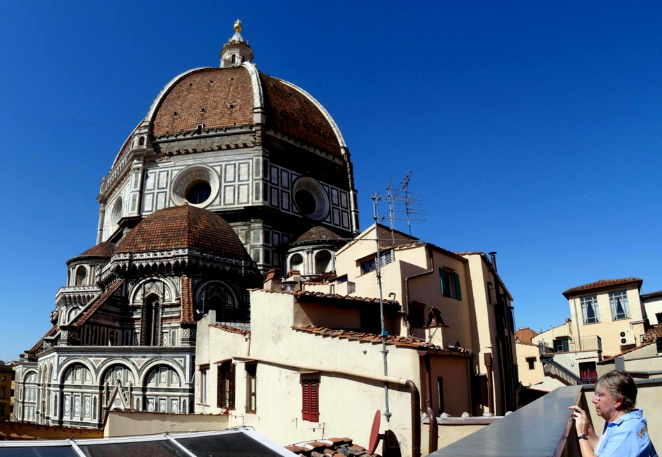 86a. Florence, Italy_stitch