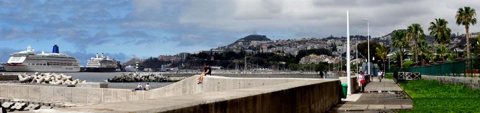 108. Funchal, Madeira_stitch