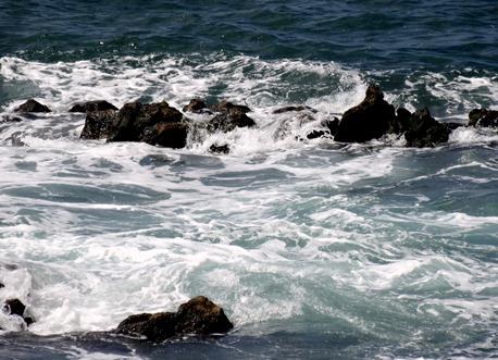 114 Funchal, Madeira