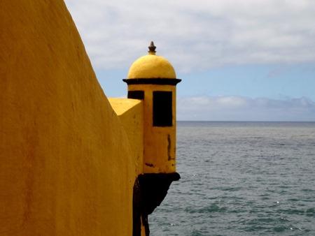 115 Funchal, Madeira