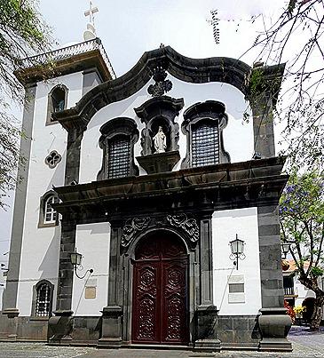 121. Funchal, Madeira_stitch