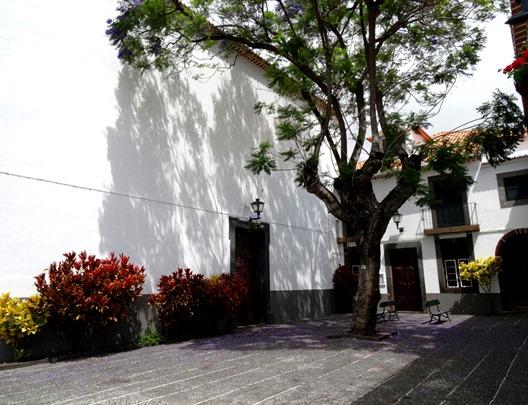 124 Funchal, Madeira