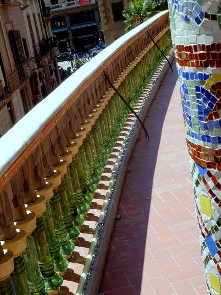 130. Barcelona, Spain